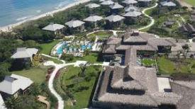 Indura Beach and Golf Club