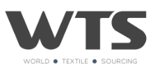 World Textile Sourcing logo